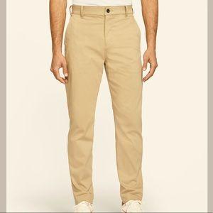 Nike Men's Flex Golf Pants 36x34